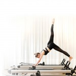 0 Lafarmacia blog img header desktop 1920x1280 PILATES